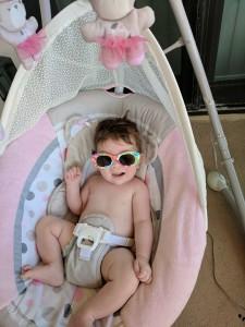 brinlee shades