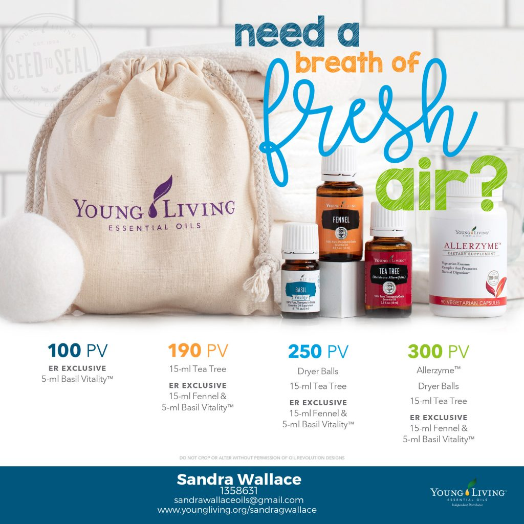 248ce4c6826b Young Living Monthly Specials